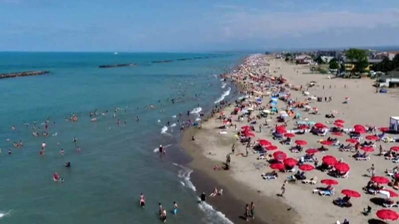 sakarya karasu eksioglu insaat karasu satilik yazliklar karasu sahil ve mavi bayrakli plaji