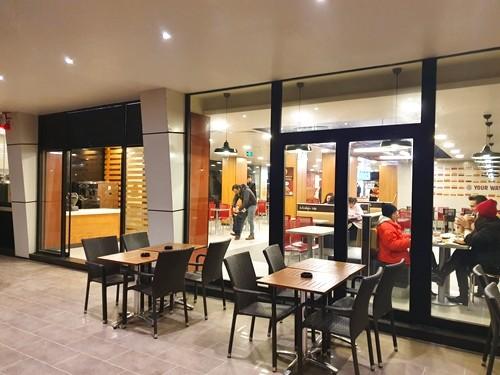 Burger King Karasu - Karasu Ekşioğlu İnşaat Karasu Satılık Daireler ve Yazlıklar www.karasusatilikyazliklar.com (2)