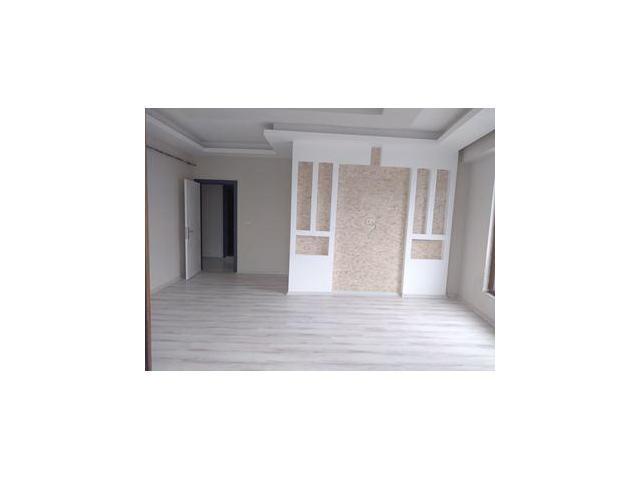 Salon 1b