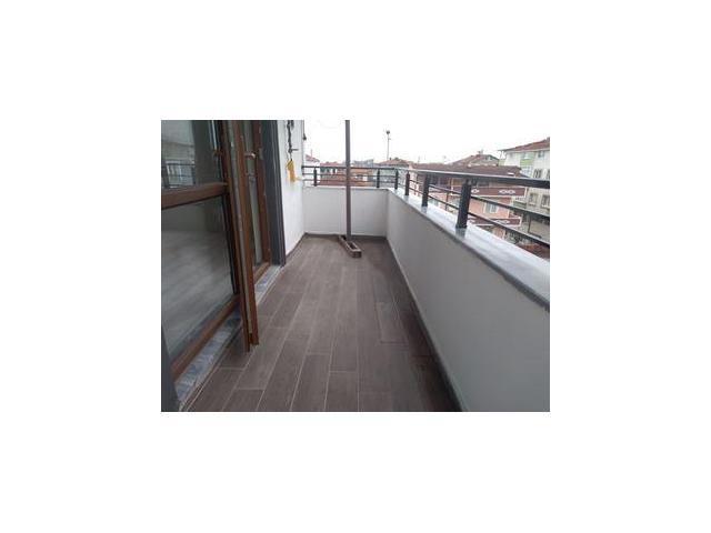 Balkon 1a