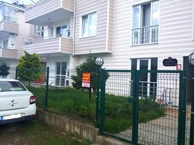Karasu Ekşioğlu İnşaat Karasu Satılık Yazlık Daireler Dubleksler Karasu Evleri